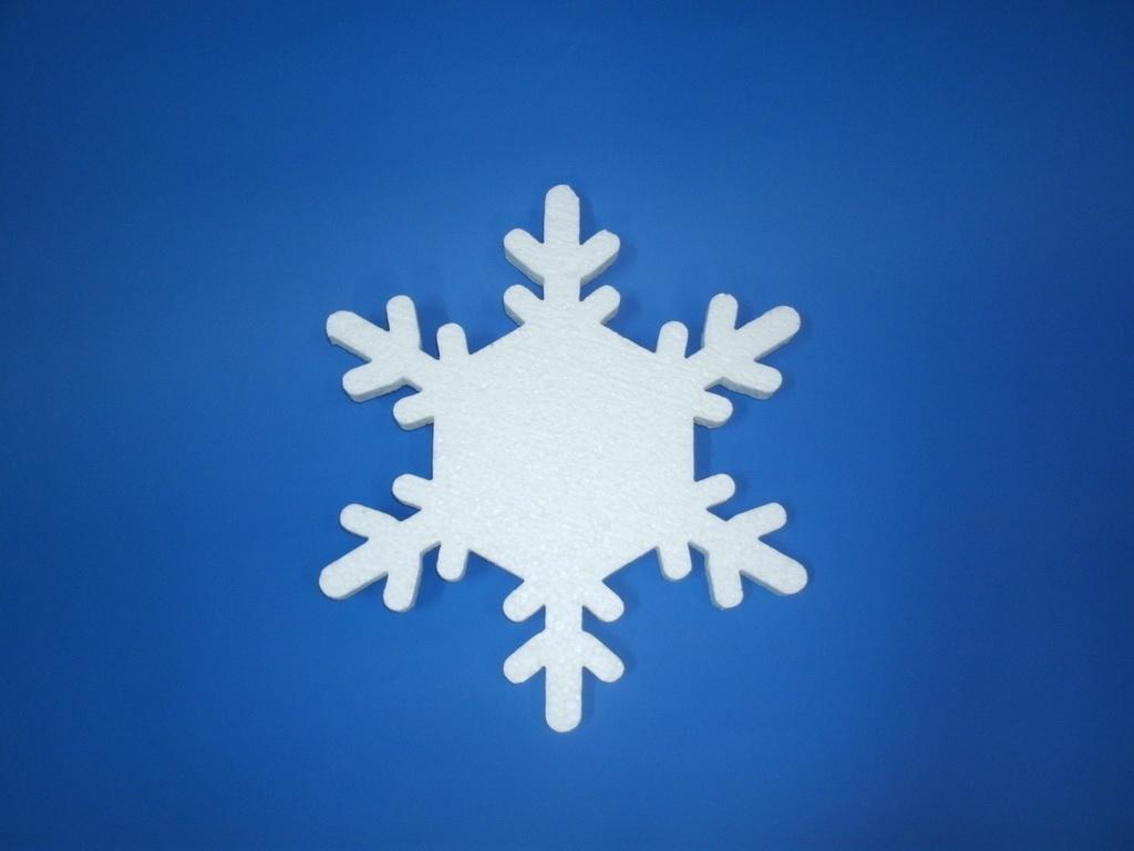 парламент добавить снежинки на картинку может