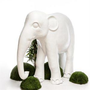 Фигура «Макет Слона»