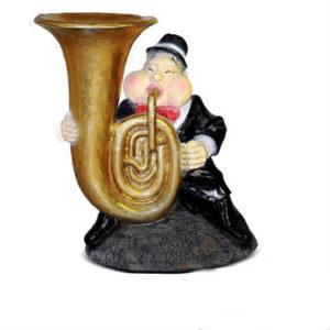Фигура «Музыкант»