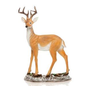 Фигура «Лесной олень»